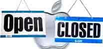 apple-open-standards2