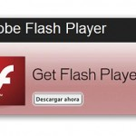 flash-player-ie-download