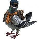 carrier-pigeon1