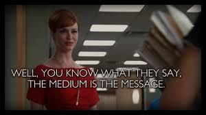 media-message1