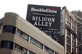 silicon-alley
