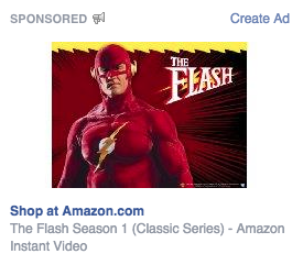 flash-ad-2