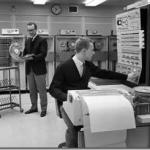 old-data-center