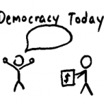 democracy-today