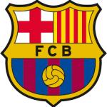 fc-club